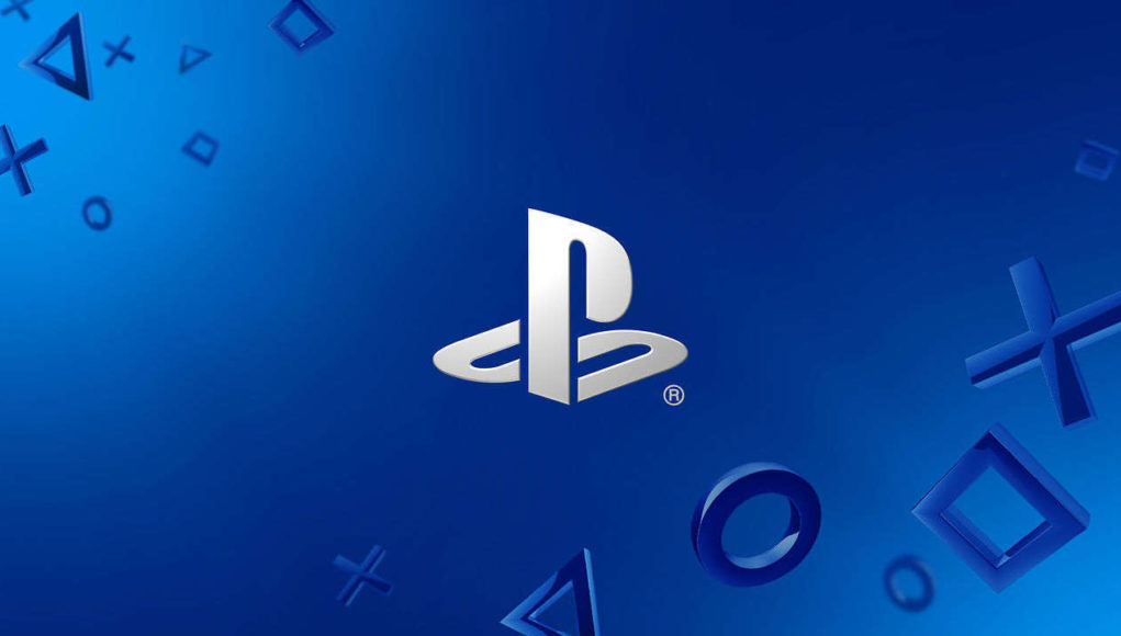 Sony ha anunciado de forma oficial que se va a poder cambiar de nombre en PSN