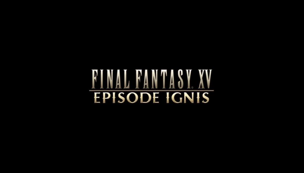 Episode ignis