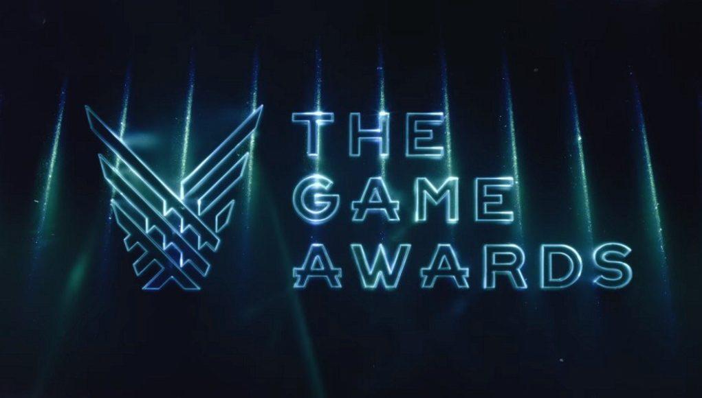 The Game Awards 2017: todos los ganadores