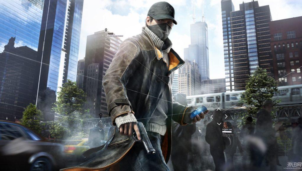 Ubisoft ofrece tres juegos gratis para PC