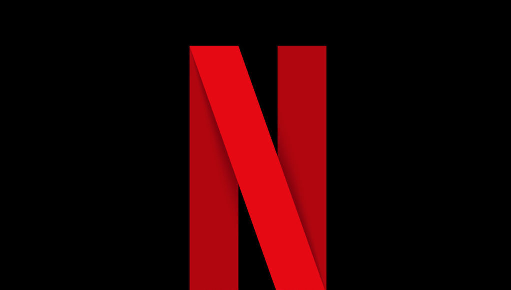 Estrenos Netflix abril de 2019