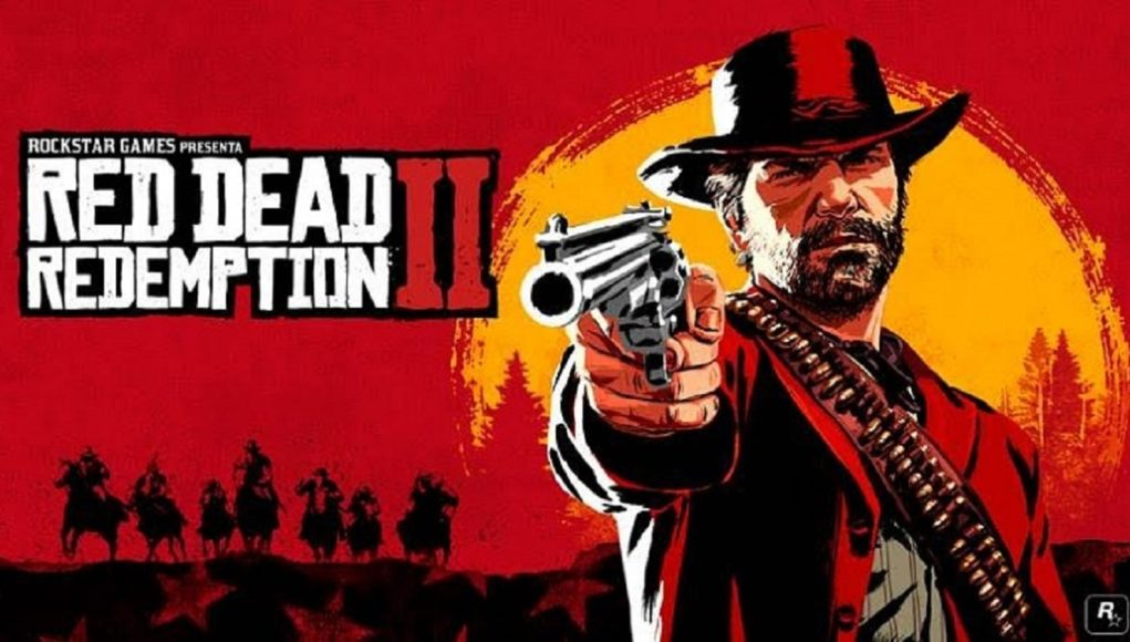 Red Dead Redemption 2 anuncia su llegada a Steam