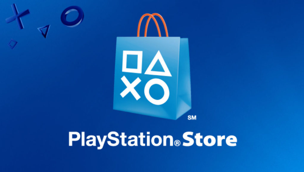 Ofertas PlayStation – Spring Sale 2
