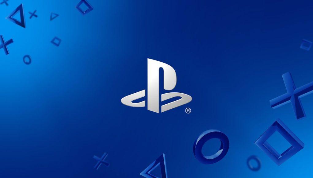 Hoy llegó a PlayStation 4 la actualización 7.55