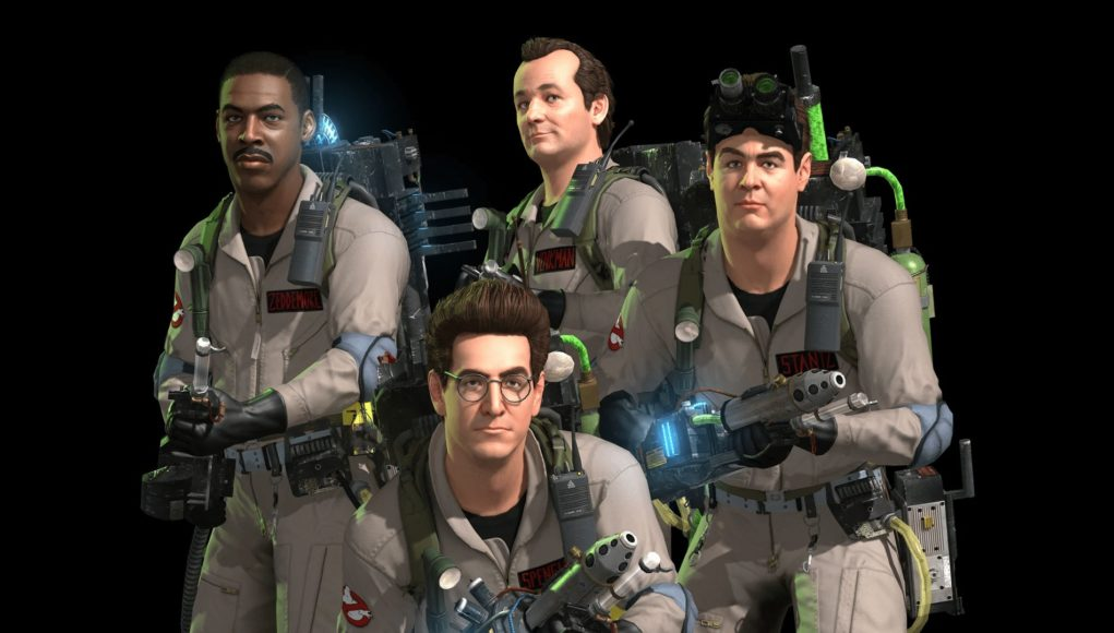 Ghostbusters-The-Video-Game-Remastered