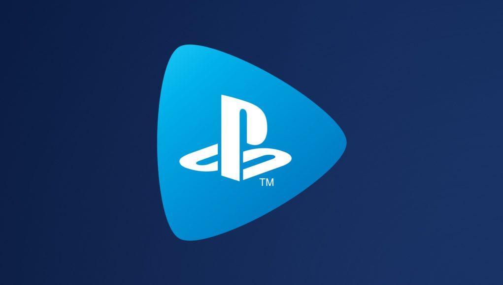 Anunciados los juegos que se suman a PlayStation Now en Noviembre
