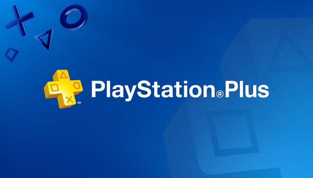 PlayStation Plus Agosto 2020