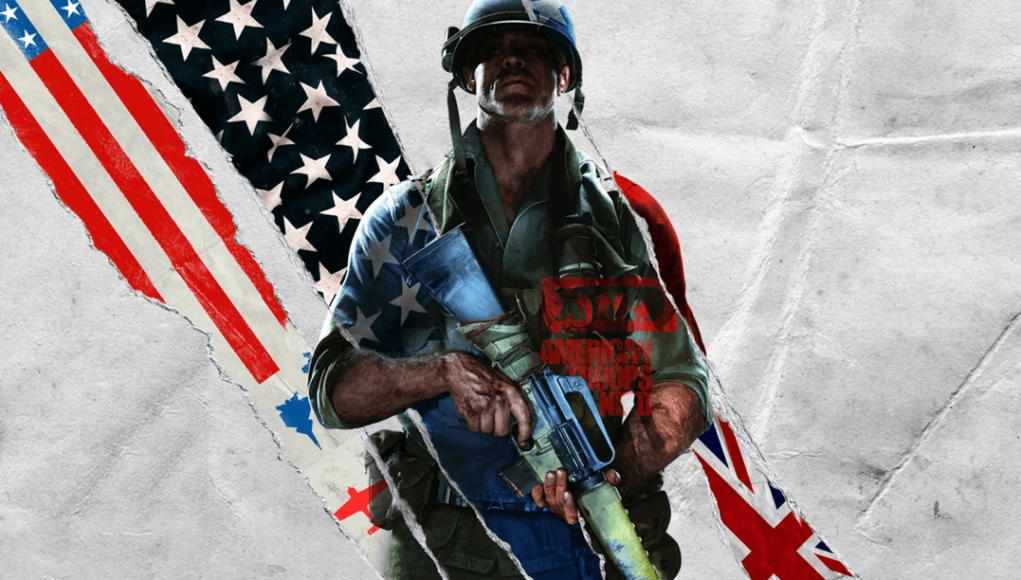 La prueba Alpha de Call of Duty: Black Ops Cold War ya tiene fecha