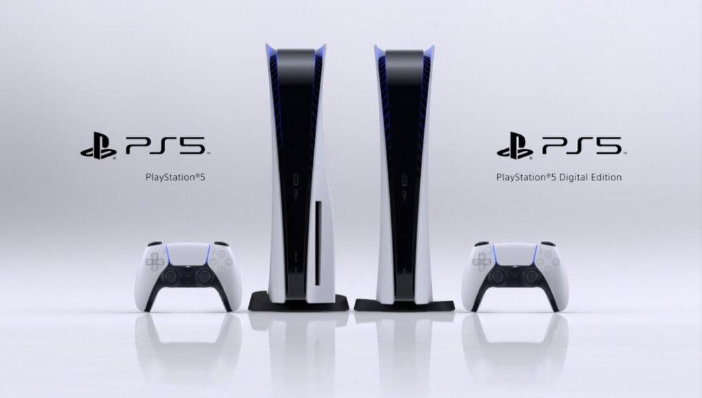 Anunciado un nuevo evento centrado en la PlayStation 5