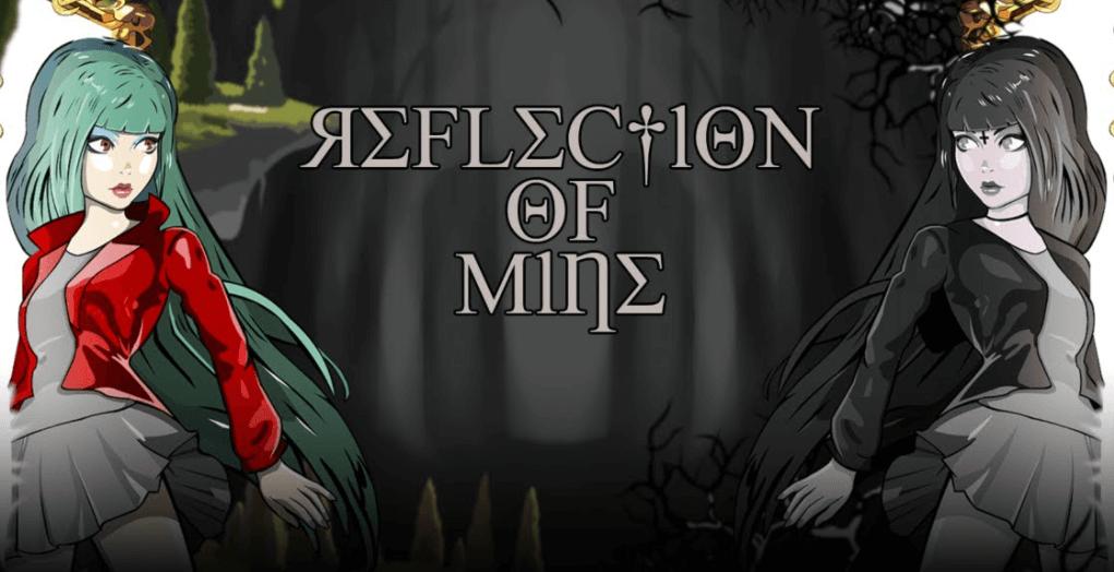 Reflection of Mine llega esta semana a consola