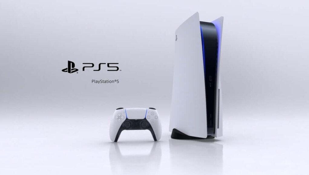 PlayStation Argentina anuncia una nueva reserva para su nueva generación de consolas