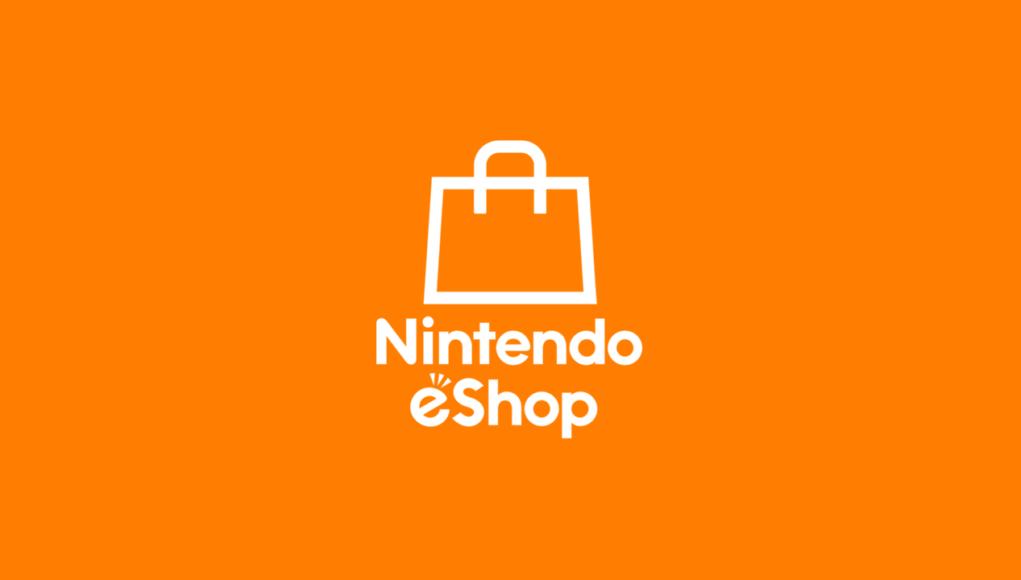 Ofertas Nintendo – New Year Sale