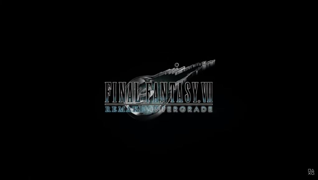 Final Fantasy VII Remake Integrate
