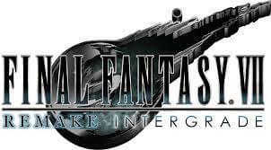 Final Fantasy VII Remake Integrade